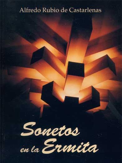 sonetos_ermita_1